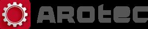 aro-tec-logo-web