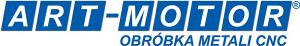 art-logo-cnc