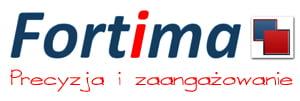 logo-fortima-precyzja-zaangazowanie