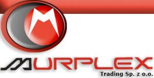 murplex
