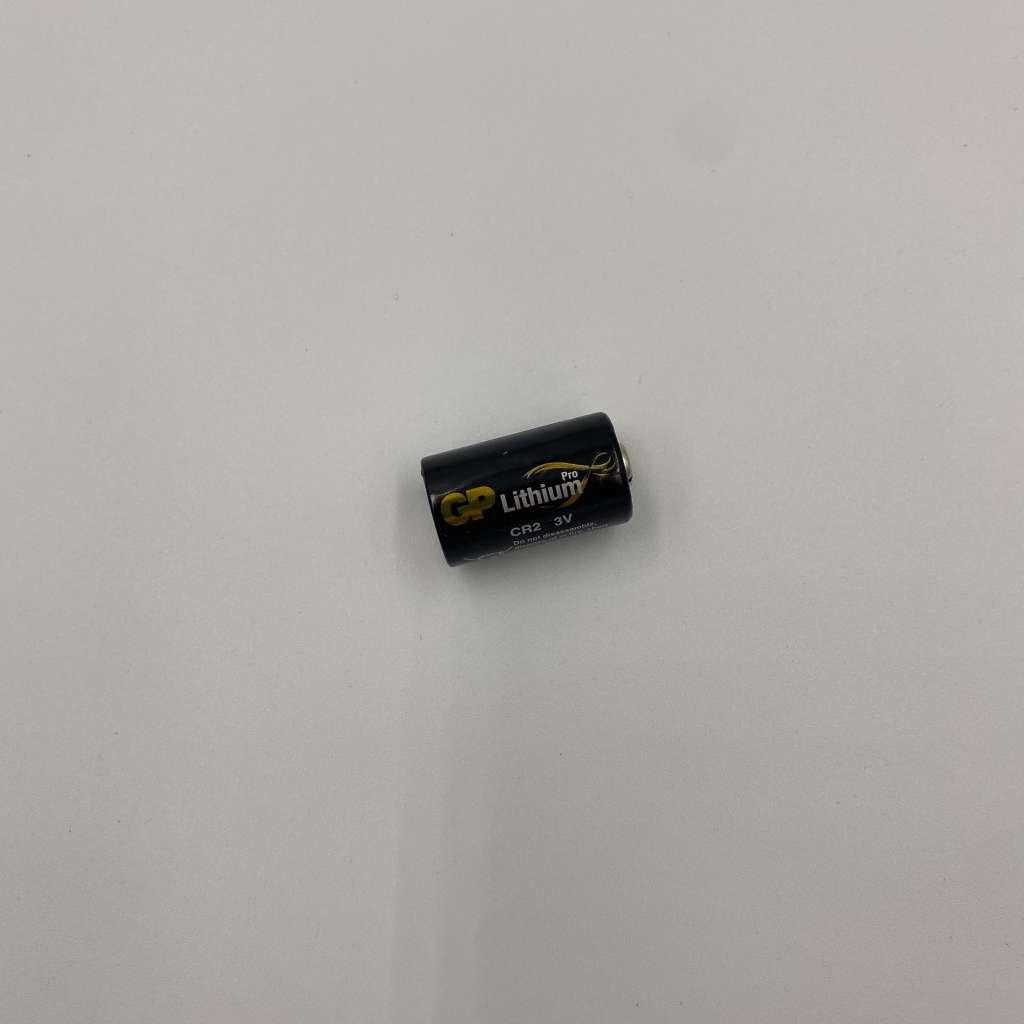 bateria-sondy-renishaw