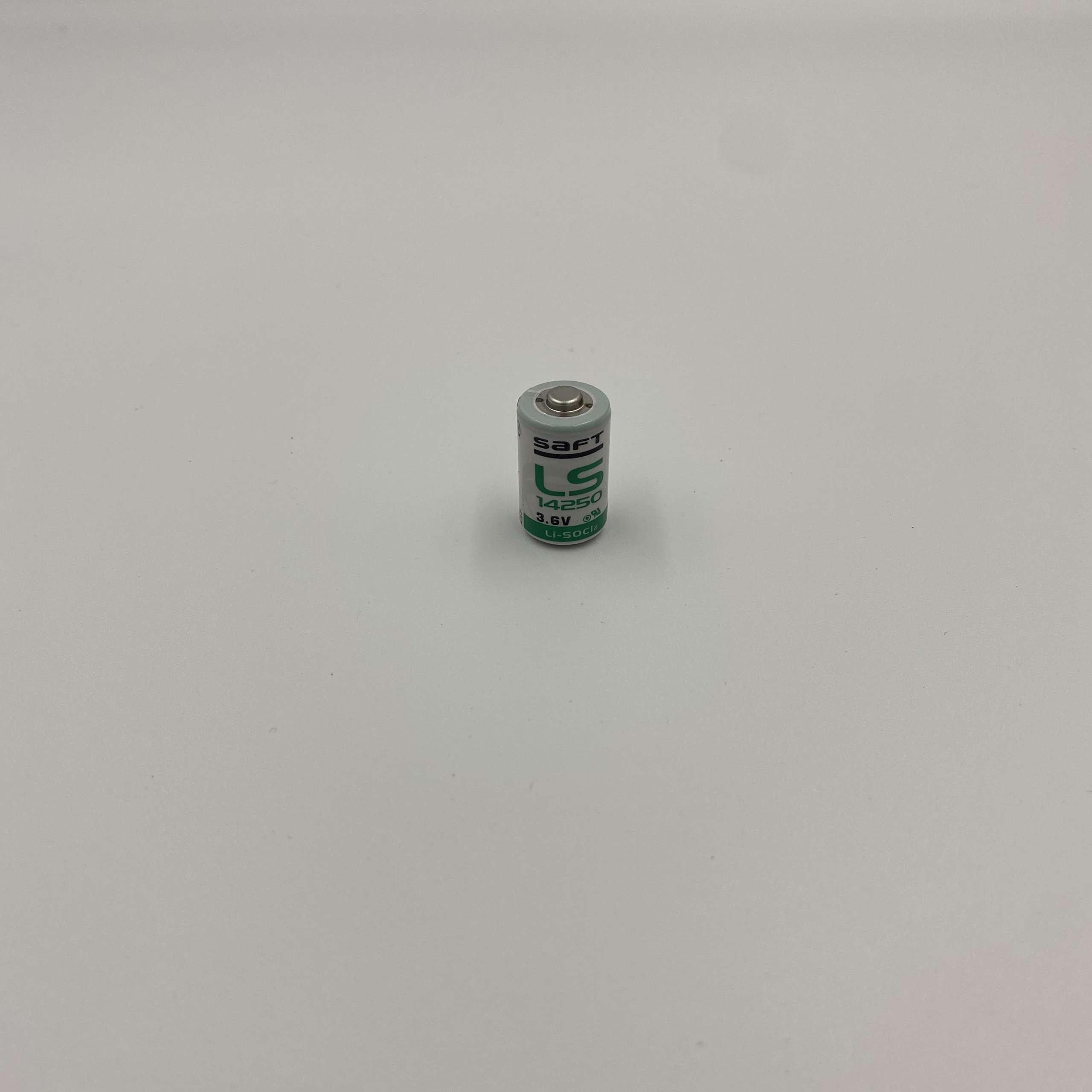 Baterie do Ballbara