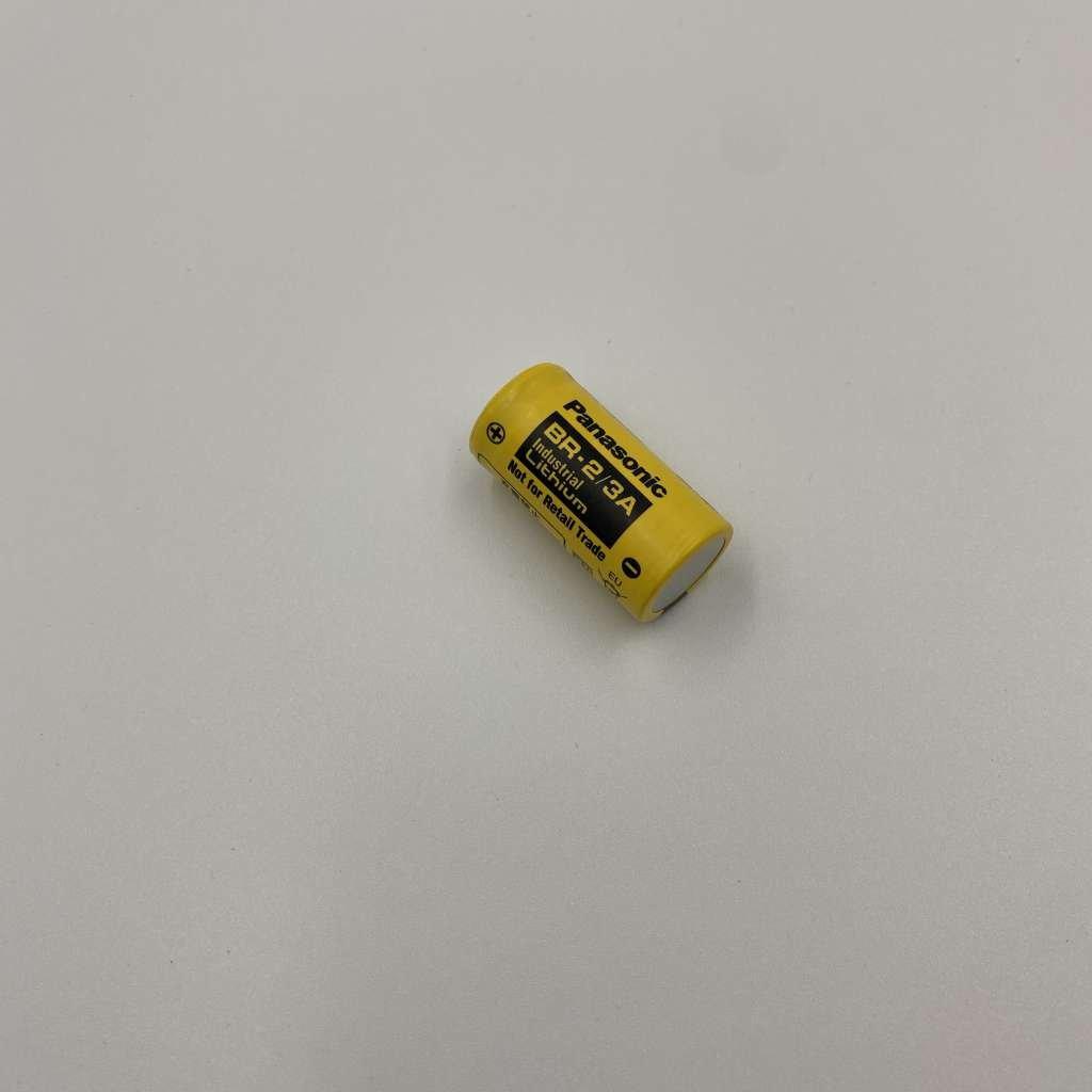 baterie-procesora