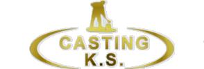 casting-ks-poland