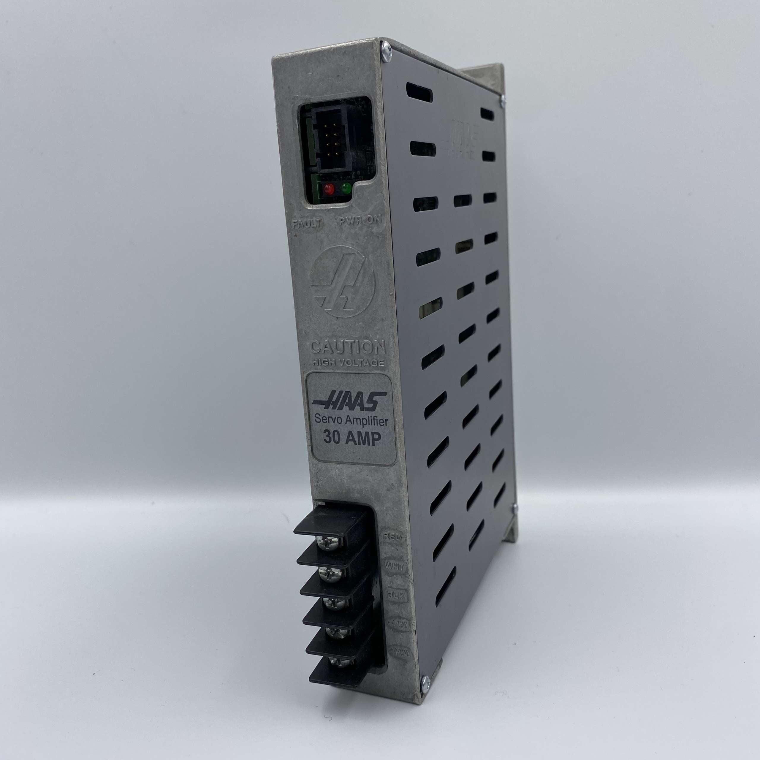 Falownik 30AMP smart