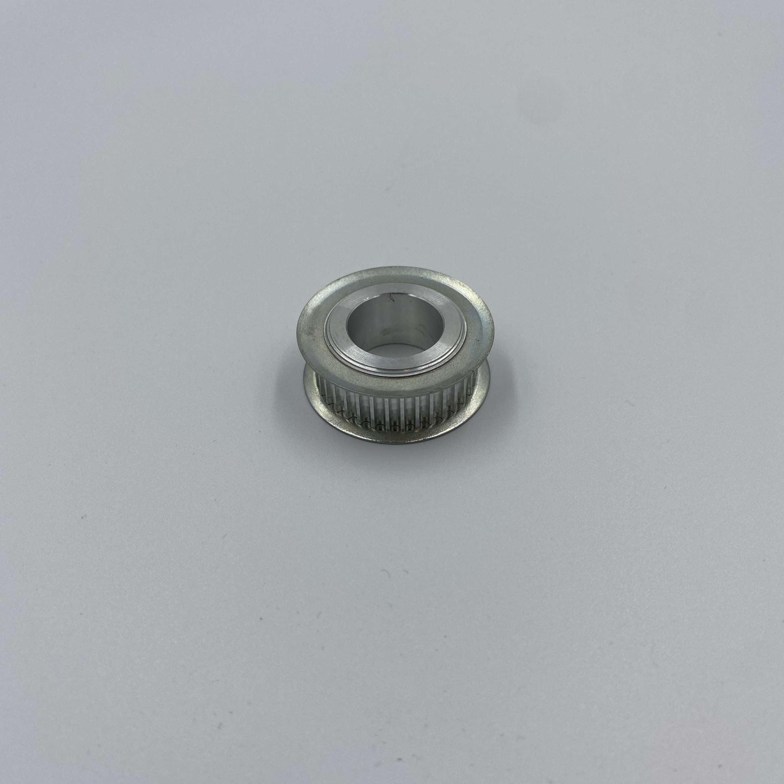 Kółko enkodera na silniku 20-0180