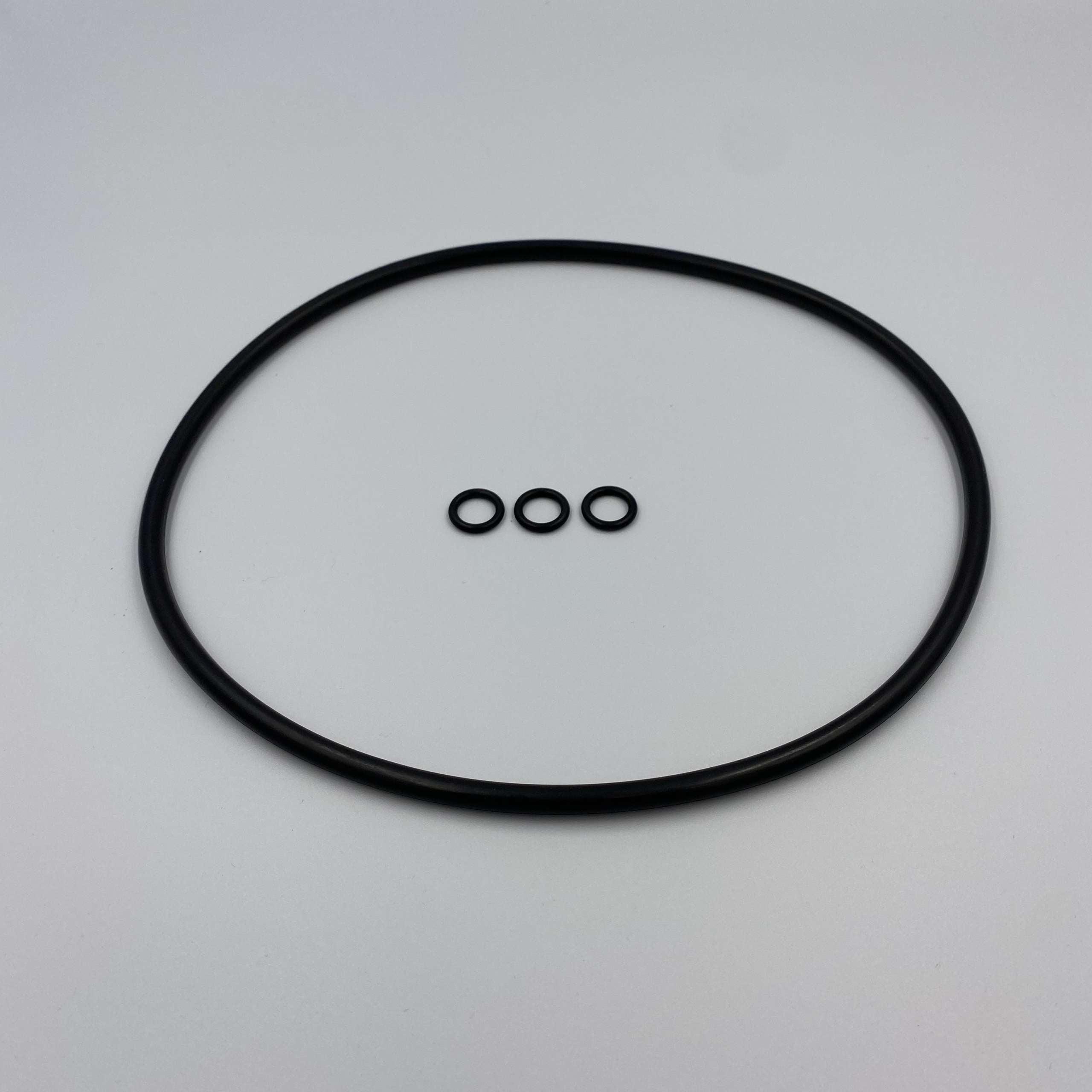 Zestaw o-ringów do TRP(duże)